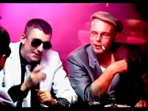 Sokół feat. Pono, Fred & Franek Kimono - W aucie