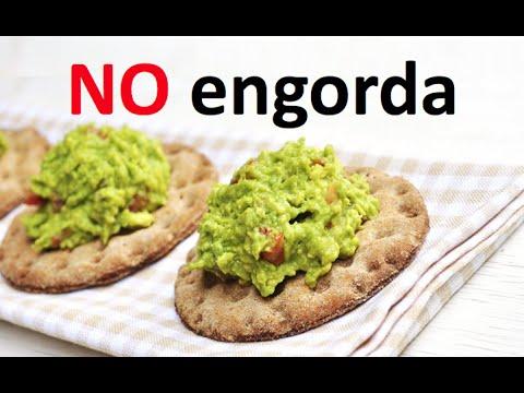 No coman pan integral (la verdad sobre los alimentos con fibra)