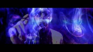 Ghali   Come Milano Ft. Charlie Charles (Official Audio Visualizer)
