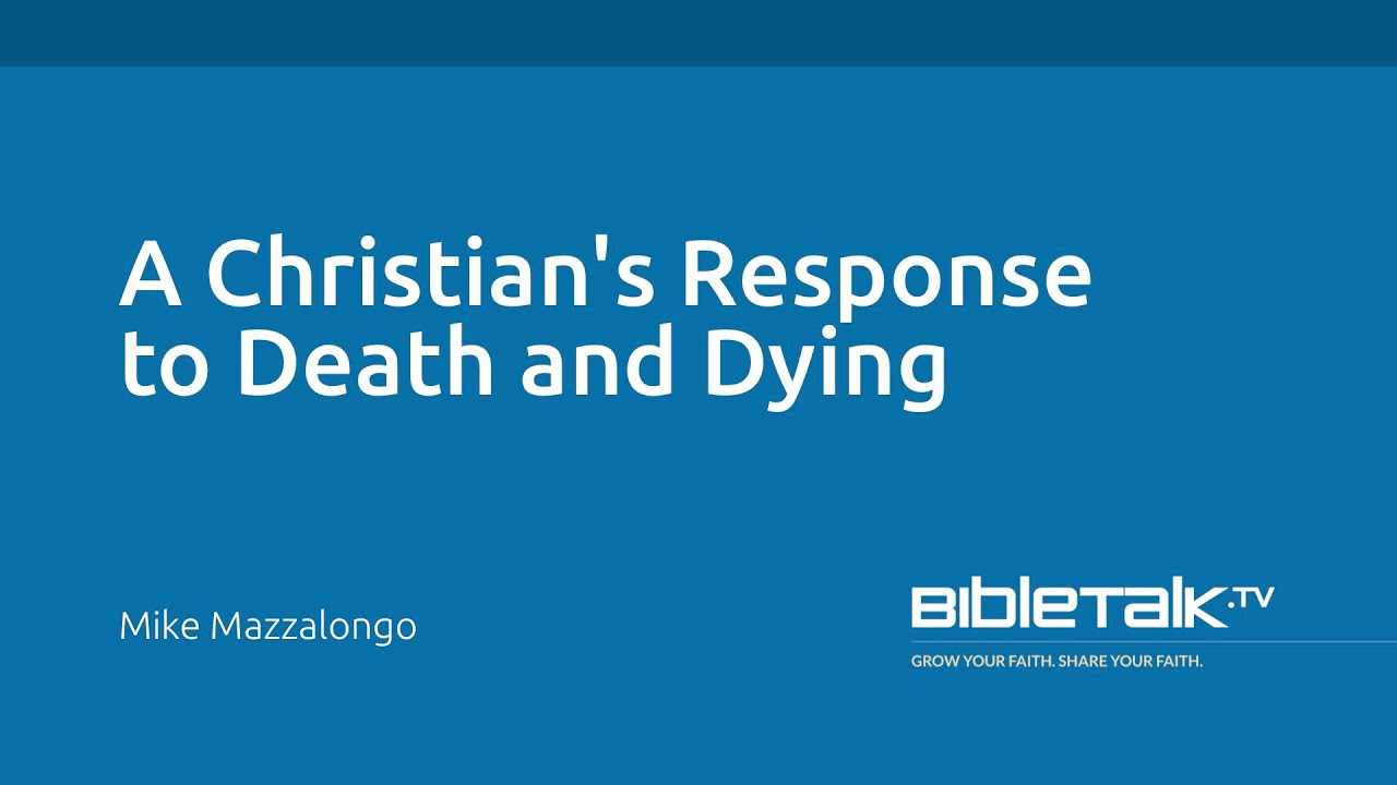 elisabeth kubler ross on death and dying pdf download