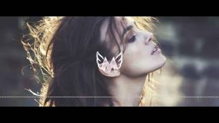 LP - Lost On You (Consoul Trainin & Liva K - Remix)