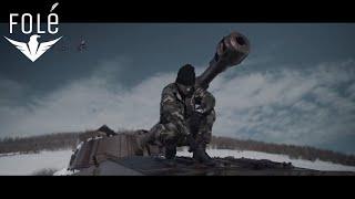 EMI - NATO (OFFICIAL 4k VIDEO)