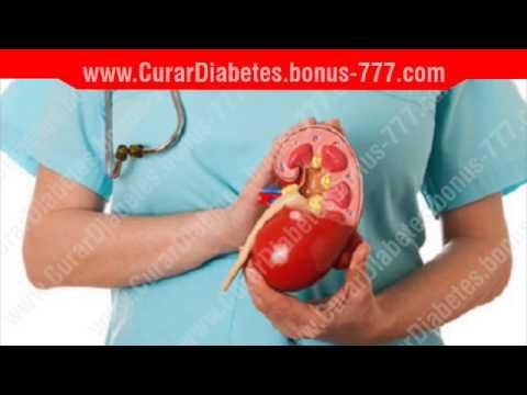 Farmacia preferencial sf insulina
