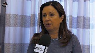 Disabilità, Biondelli: «Informazione e formazione per potenziare fragilità»