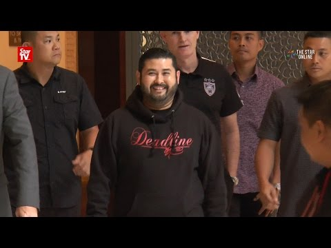 TMJ vows to 'kick' politics out of Malaysian football