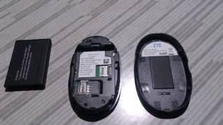 wd670 zte unlock - मुफ्त ऑनलाइन वीडियो