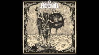 Video Arthedain - Arias Exalted (Full EP)
