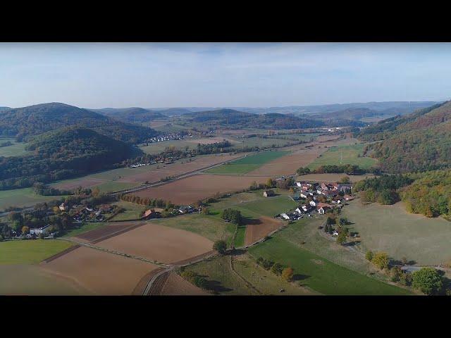 Video Heckenmanagement im Landkreis Marburg-Biedenkopf