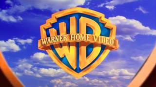WB Animation/Warner Home Video Logo (2016) - Video Youtube