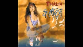 Thalía - Gracias a Dios