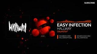 Video Easy Infection de Hallway