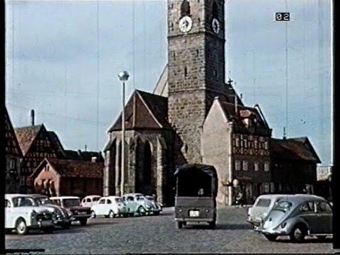 Singles in hermsdorf