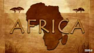 AFRO HOUSE SESSION 9.0 (DEEP TRIBAL HOUSE)