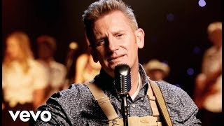 Joey+Rory - Back Home Again (Live)