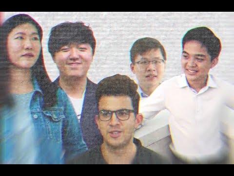 mp4 Entrepreneur Younger Than 25, download Entrepreneur Younger Than 25 video klip Entrepreneur Younger Than 25