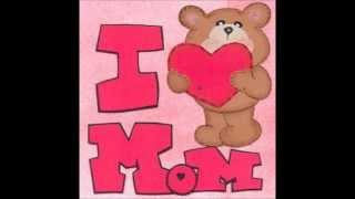 Bragado - I love you mom