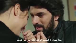 اروع اغنية تركية مترجمة من رأفت الرومان   Rafet El Roman  - Senden Sonra