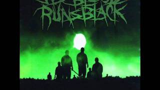 In Dying Days - As Blood Runs Black Lyrics