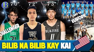 Welcome Back sa Basketball PH Rev!!! Kamusta mga Bro at Sises  Please Like Our Facebook Page:  https://www.facebook.com/basketballphreview/?ref=aymt_homepage_panel&eid=ARDr9px669F03MxVkT7Gs29tAM3TtGnqeibVgbYRxJBxtlN5od27GKTivyaZGCQDtDGbB6bVGaw0I3JR ___________ DISCLAIMER: This video is edited under by Fair Use Law of Youtube. No Copyright Infringement is intended. Credits to the owner of the video clips , images , etc. ___________ Royalty Free Music: Battle - Upkeys (Creative Commons Music)  *Business Inquiry* Email: ueldoitall@gmail.com