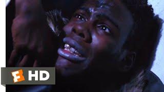 New Jack City (1991) - This Crack
