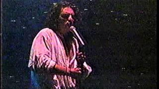 RICARDO ARJONA  QUIEN DIRIA EN VIVO ECUADOR 1996