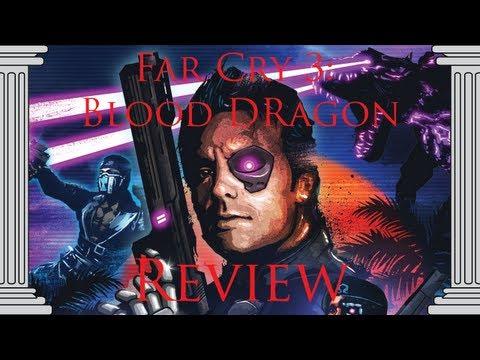 Steam Community :: Far Cry® 3 Blood Dragon