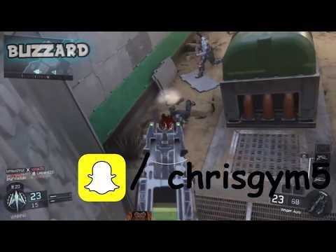 Mädchen wird auf der Waschmaschine GEFI***   FSK 18? (OFFICIAL VIDEO)   chriscc00