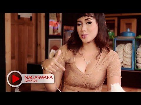 Uut Selly Kopi Susu Official Music Video Nagaswara Dangdut