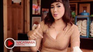 Download lagu Uut Selly Kopi Susu Mp3