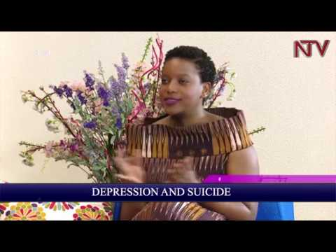 PWJK: Tom shares his story about surviving depression and suicide