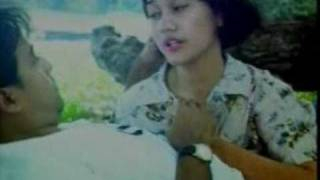 Nike Ardilla & Rano Karno - Kembali Lagi (Original Soundtrack)