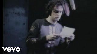 Soda Stereo - La Consagración / 1990 - 1991 (Video)