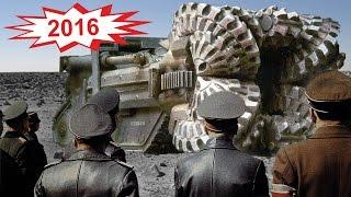 Бесчеловечные проекты Гитлера. Секретное оружие Вермахта, которое могло изменить итог войны.