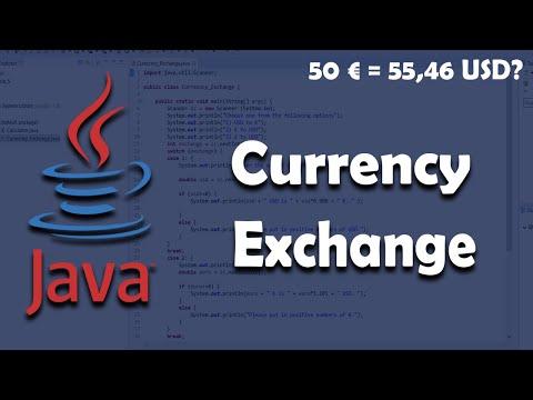Come prelevare denaro da bitcoin qiwi