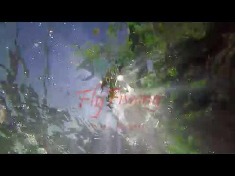 Inicio de temporada 2018-2019 Arapey Fly Fishing