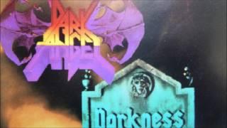 Dark Angel - Black Prophecies
