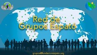 Red de Grupos Espató
