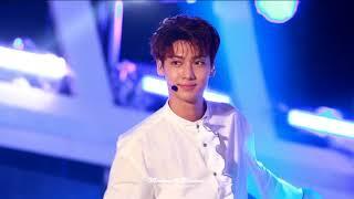 20170709 BOYFRIEND I'll be there KwangminFocus