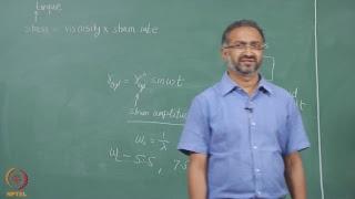 LIVE _ Basics of Rheology | Kholo.pk