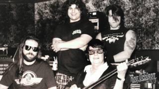 """LIFE FADES AWAY"" - Roy Orbison, Glenn Danzig"