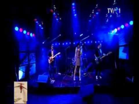 Music Sounds Better - Melodrama @ Garantat 100% (live)