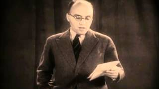 The Music of Kurt Weill