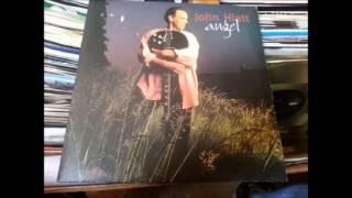 John Hiatt - Angel
