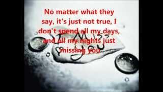 Friend Of A Friend Lyrics By Tim McGraw