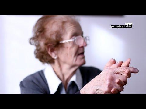 Come aiutare le articolazioni delle mani