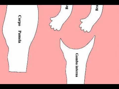 Lentiggini e curcuma