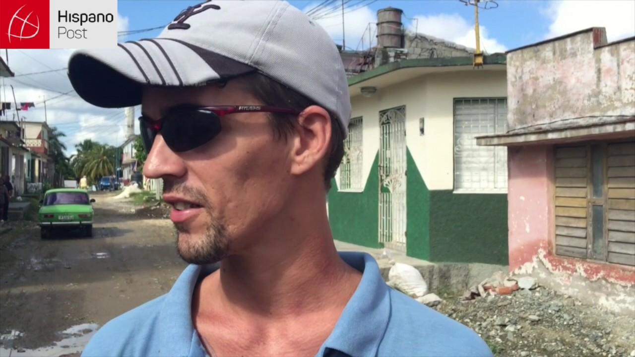 Tres amigos de José Fernández recuerdan su infancia con el pitcher