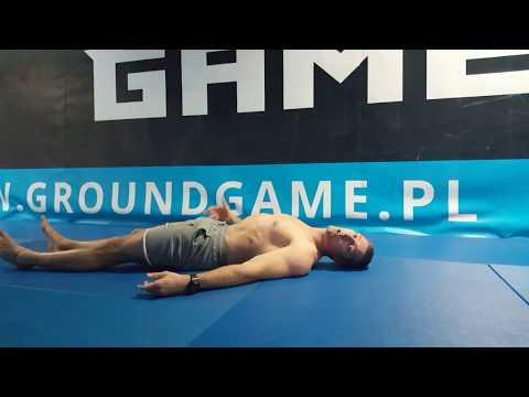 Jak rozwinąć mięśnie biceps