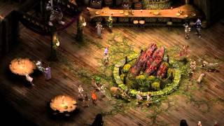 VideoImage2 Pillars of Eternity: Definitive Edition