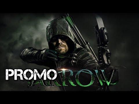 Arrow 6.15 Preview